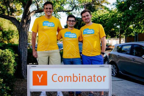 Quero Educação é a primeira startup brasileira na área da educação a participar da Y Combinator