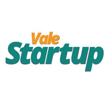 Startups no Vale