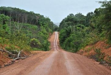 Expedições Amazônicas