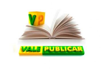 Editora publica livros digitais