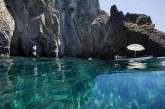 Ilhas Eólias Italia