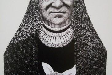 Redescobrindo a Ilustração Gaúcha