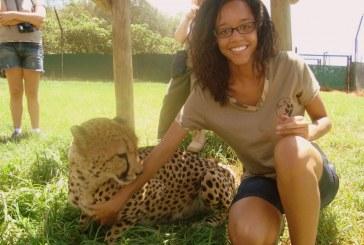 A experiência do turismo voluntário