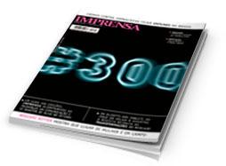 revista-imprensa-300