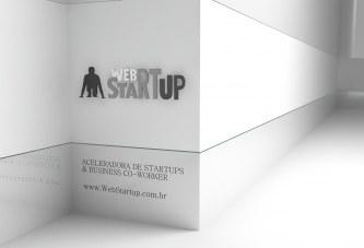 O empreendedor joseense que criou as primeiras startups de jornalismo no Vale do Paraíba