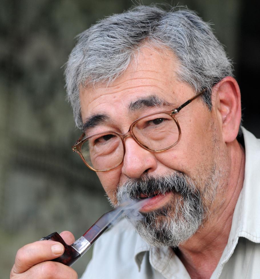 ryoki-escritor-recordista