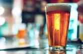 Conheça as peculiaridades da bebida que é a cara da Bélgica