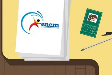 O que é o Enem