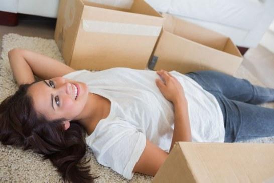 5 Dicas de decoração para quem mora sozinha