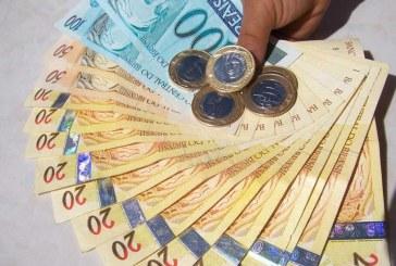 Por que o valor da moeda vive mudando?