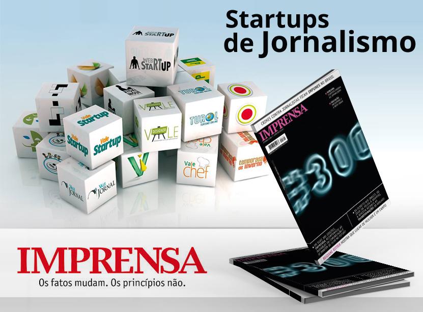press-startup