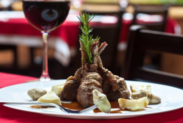 Festivais de Gastronomia, por Vale Chef