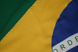 Hino Nacional do Brasil: Representação Nacionalista ou Eurocêntrica?