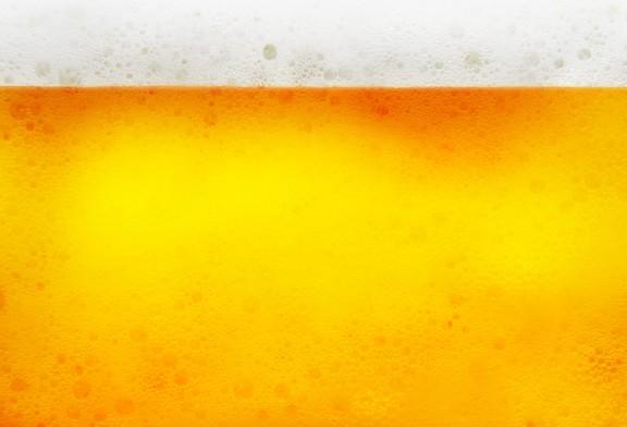 Cerveja e Futebol – Provedores da sociabilidade