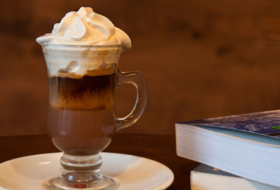 Café gourmet: o que é e por que vale a pena experimentar