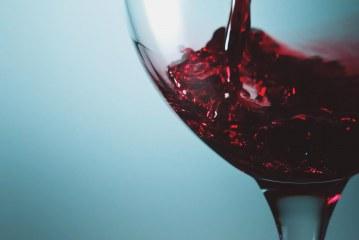As taças de vinho e suas especificidades