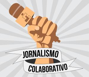 jc-revolucao-colaborativa