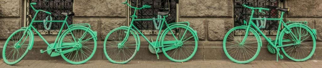sustentabilidade-bike