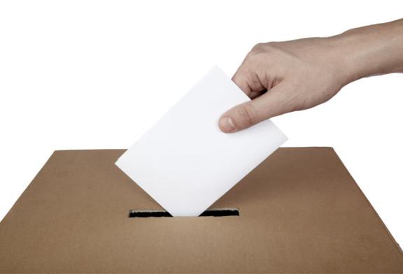 O que representa votar nulo