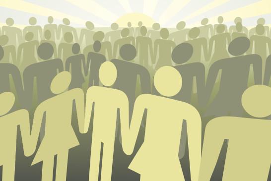 A importância da participação