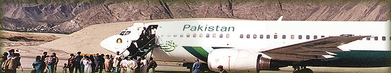 Info: www.tourism.gov.pk/how_to_get_there_northern_areas.htm