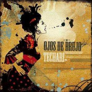 brujo-album