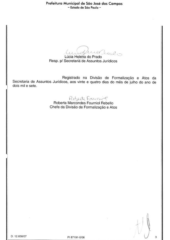 doc3-oficial-sjc