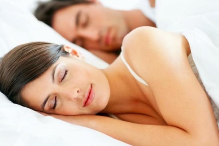 Instituto do sono