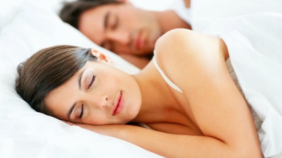 Conheça o Instituto de Estudos do Sono - Sleep To Live