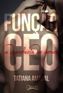 Função CEO 2 capa