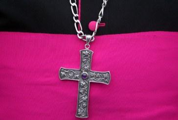 Especial Religião – O Catolicismo