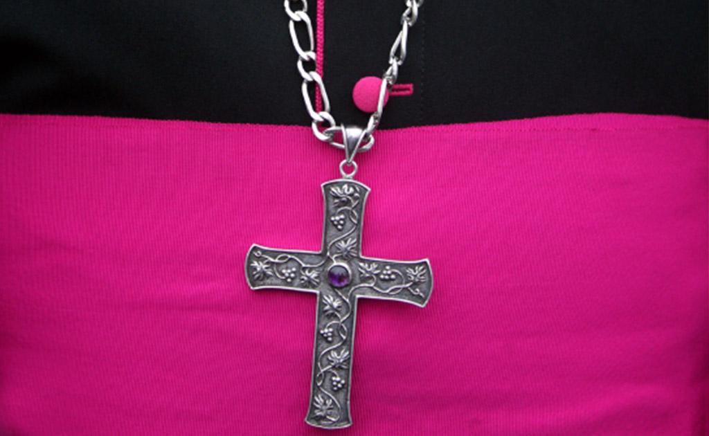 Especial Religião - O Catolicismo