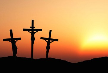 Especial Religião – O Cristianismo