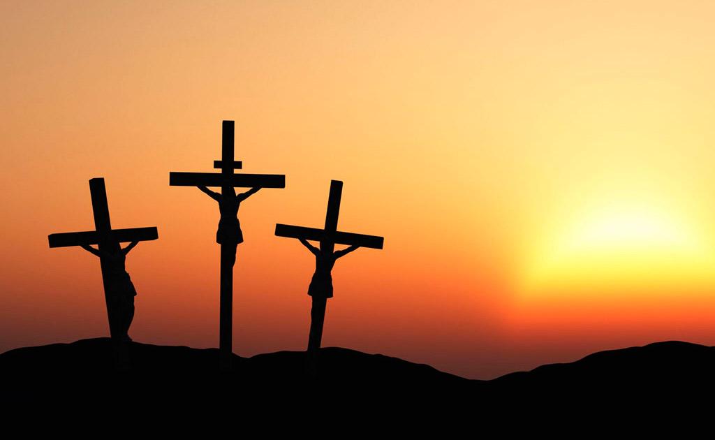 Especial Religião - O Cristianismo