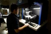 Digitalização de obras de arte: saiba como funciona