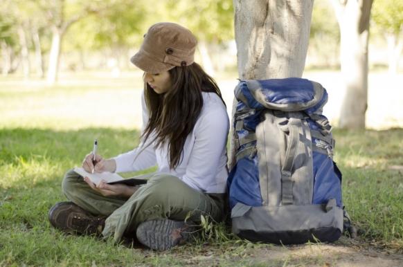 escrever-natureza