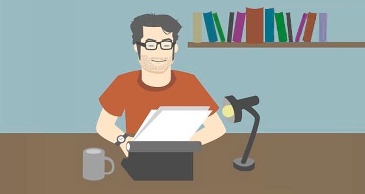 Como conseguir trabalho freelance