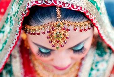 Especial Religião – O Hinduismo