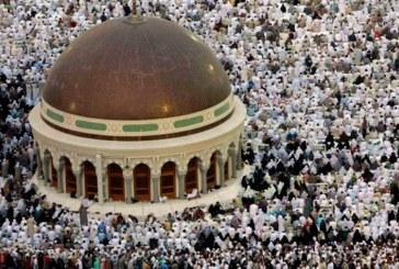 Especial Religião – O Islamismo