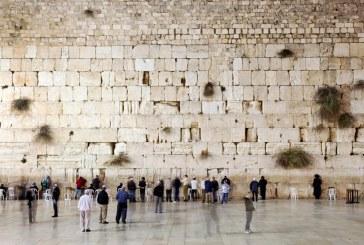 Especial Religião – O Judaísmo