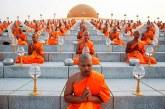 Especial Religião – O Budismo