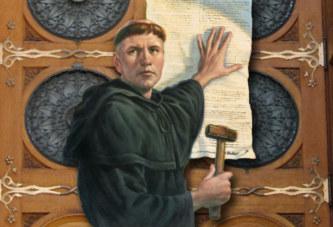 Especial Religião – O Protestantismo