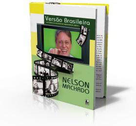 NelsonMachado-VersaoBrasileira