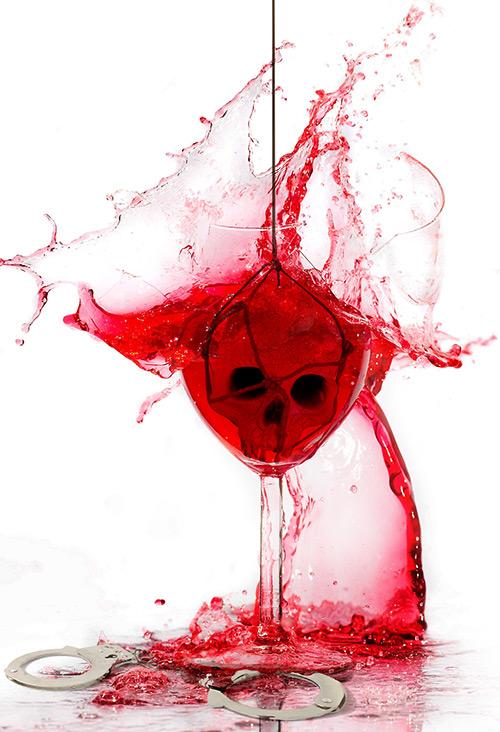 alcoolismo-morte