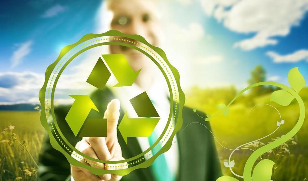 Análise ambiental e sua importância na estratégia empresarial