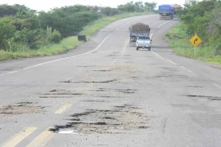 Resultado de imagem para asfalto brasileiro
