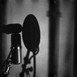 Versão Brasileira: Os bastidores da dublagem no Brasil