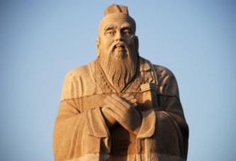 Especial Religião – O Confucionismo