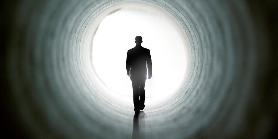 luz-fim-tunel