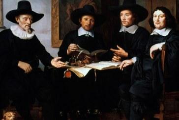 Especial Religião – Quaker